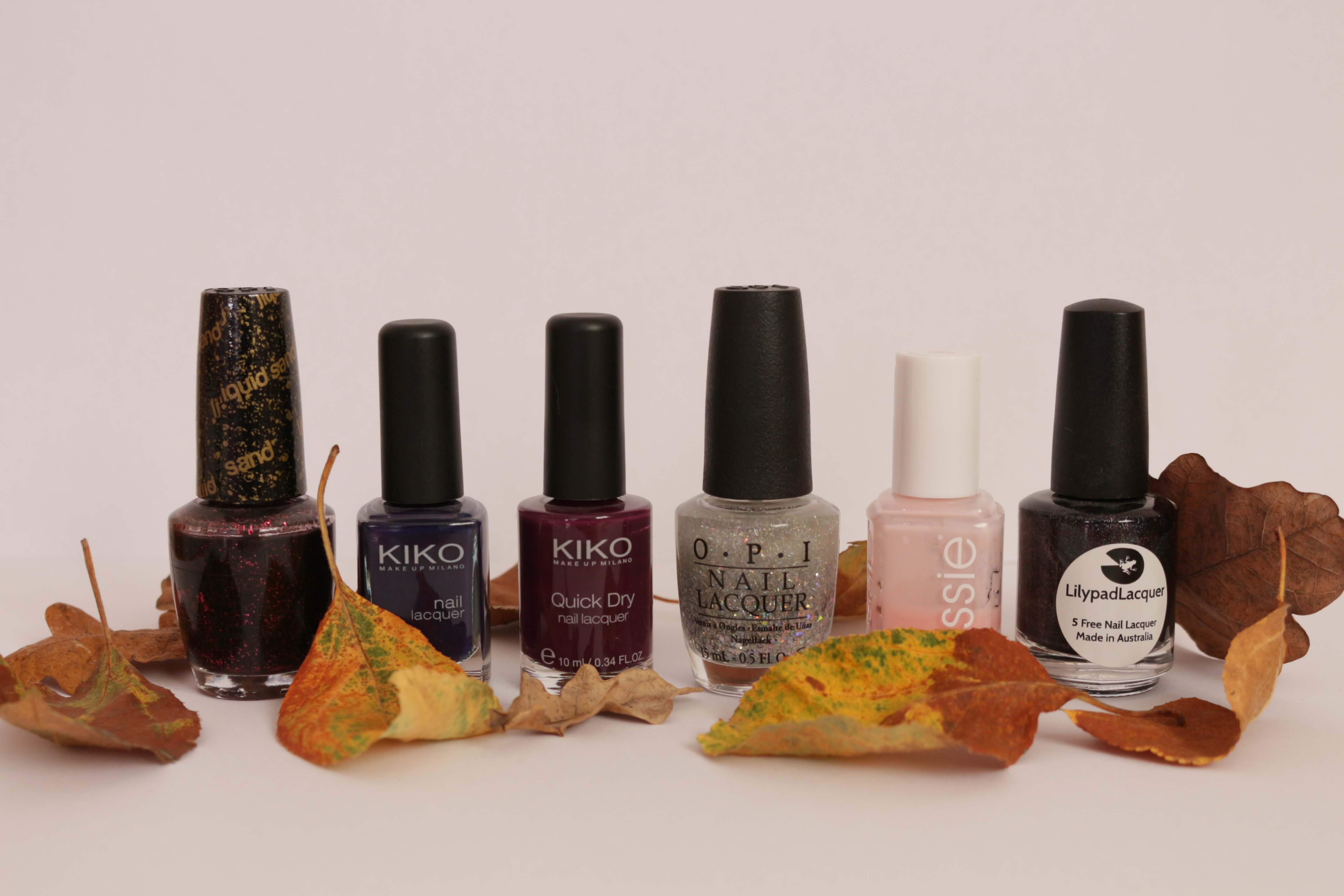 Selection_vernis_automne_hiver