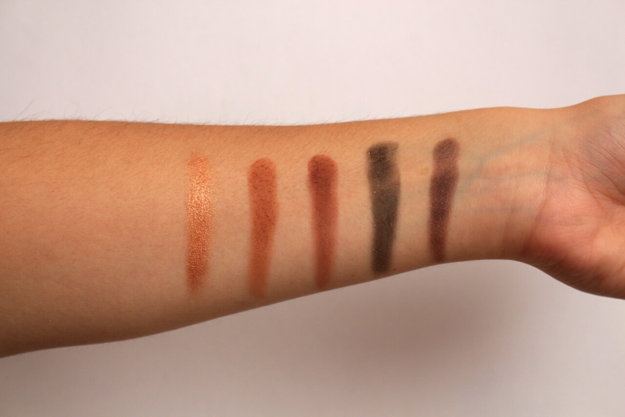 Swatch2_cocoablend