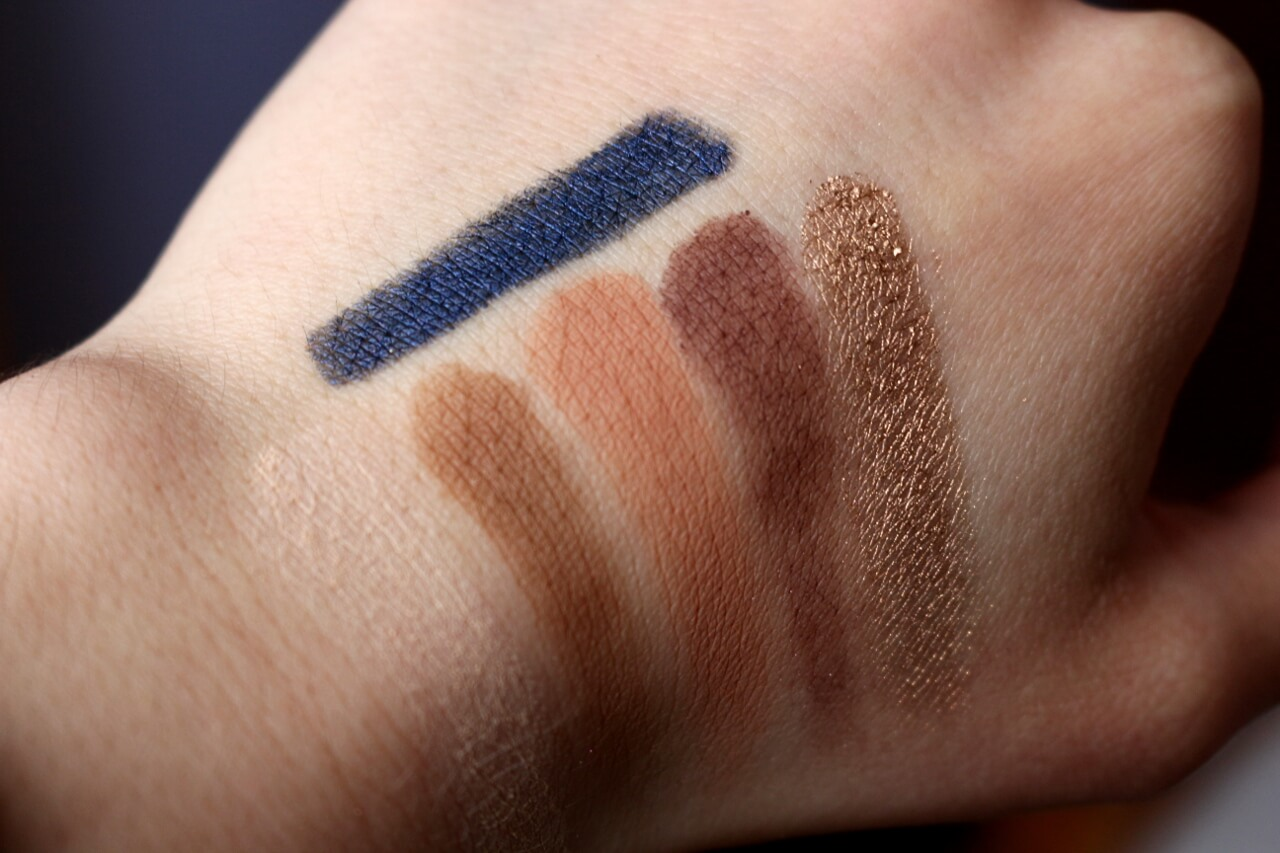 Swatch_MSC_Bleu_Navy