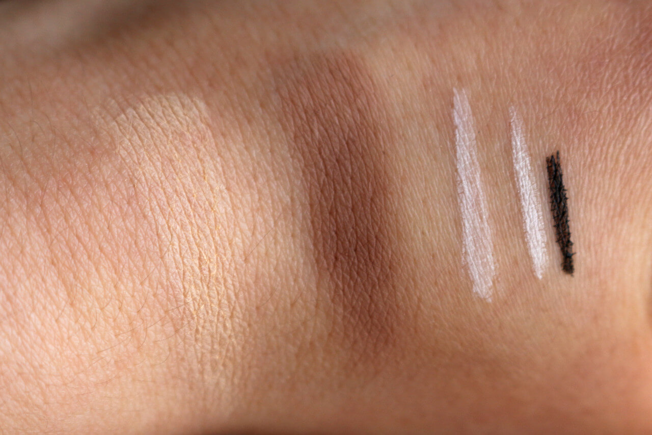 Swatch_blanc_double_liner