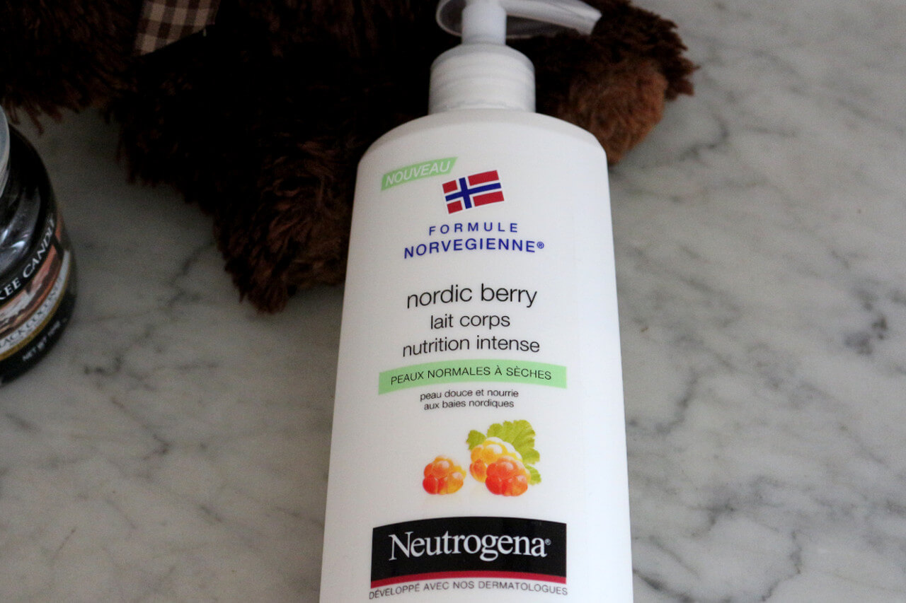 Nordic_Berry_Neutrogena