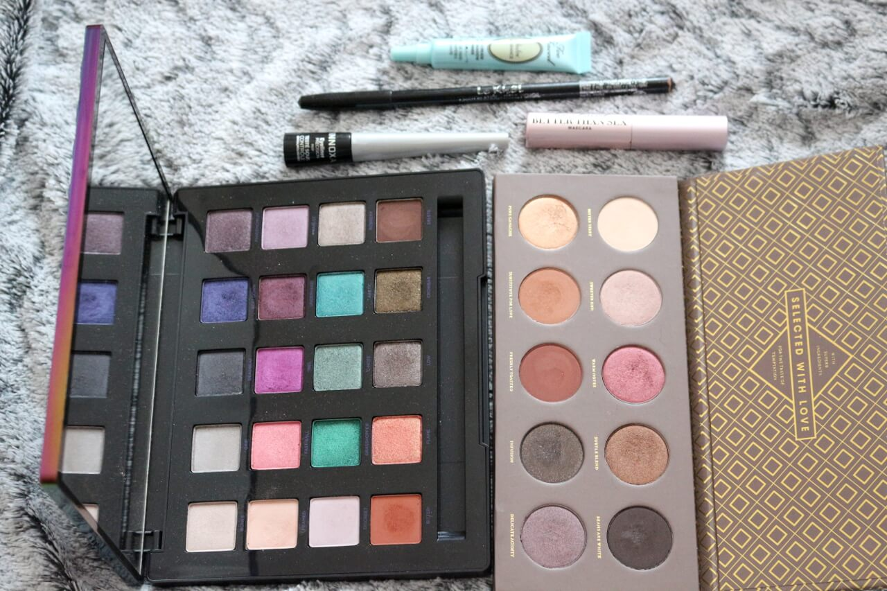 Produits_sunset_makeup_MSC