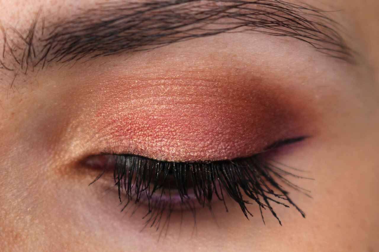 Sunset_makeup_MSC_1
