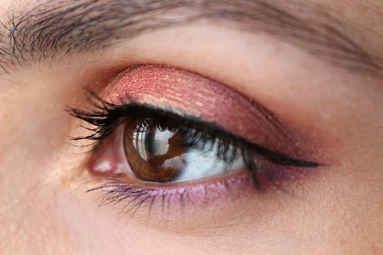 Sunset_makeup_MSC_4