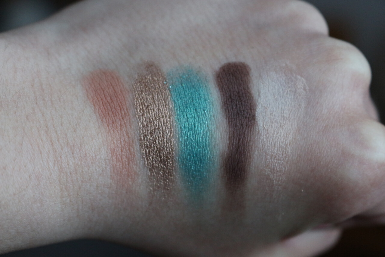 Swatch_MSC_turquoise